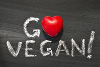 Argomento: Scelta vegan