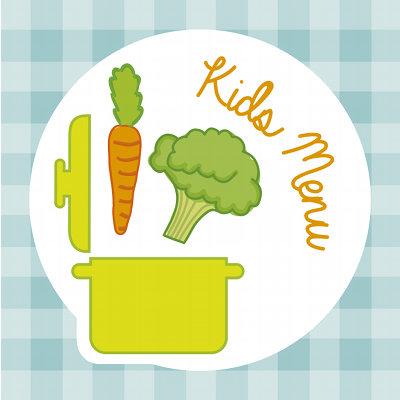 img Bambini vegan: nutrizione e cucina
