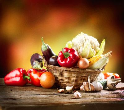 img Benessere 100% vegetale