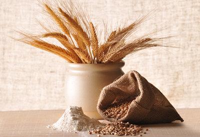 img I cereali dai primi piatti al dolce
