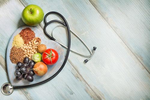 img Corso base di nutrizione vegetale nell'adulto