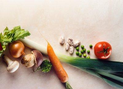 img Cucina e nutrizione vegan (Torino)