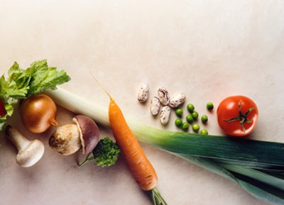 img Cucina e nutrizione vegan (Verona)