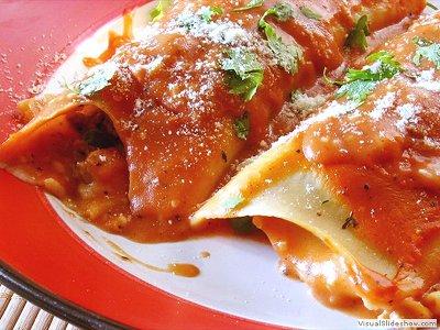 corso vegan: cucina vegan mediterranea ostia antica (roma ... - Cucina Vegana Roma