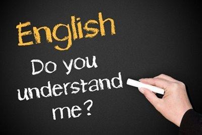 img Lezione di inglese - livello intermedio