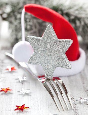 img Menu di Natale classico e veloce
