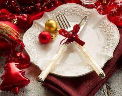 img Menu vegan di Natale (Tortona)