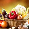 Benessere 100% vegetale