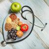 Corso base di nutrizione vegetale nell'adulto