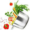 Cucina vegan di base