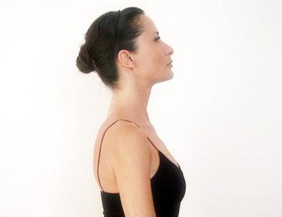 img Workshop di ginnastica facciale Milano