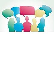 incontro online servizio clienti dating