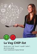 La Veg CHIP-list