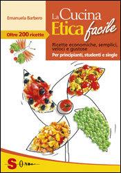 La Cucina Etica Facile