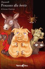 Pipistrelli - Processo alle bestie
