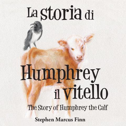 La storia di Humphrey il vitello