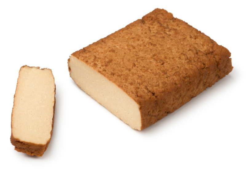 Tofu affumicato (Viana)