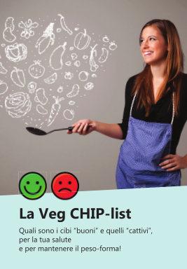 La Veg CHIP-list