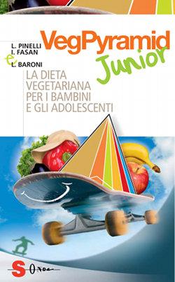 VegPyramid Junior