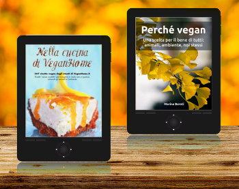 E-book gratuiti