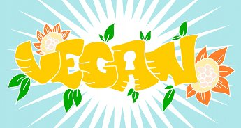 giornata mondiale vegan